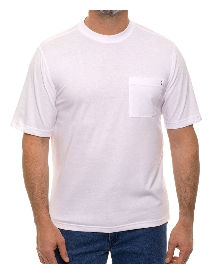 Kinnersley T-Shirt image 1