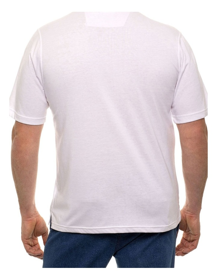 Kinnersley T-Shirt image 3