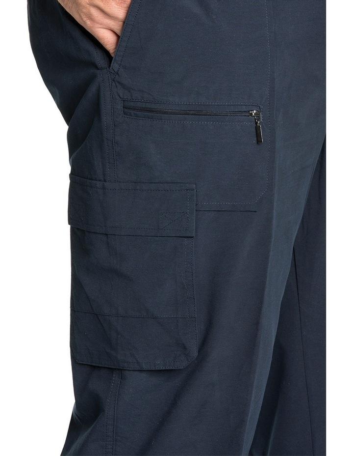 Woodbury Pant image 4