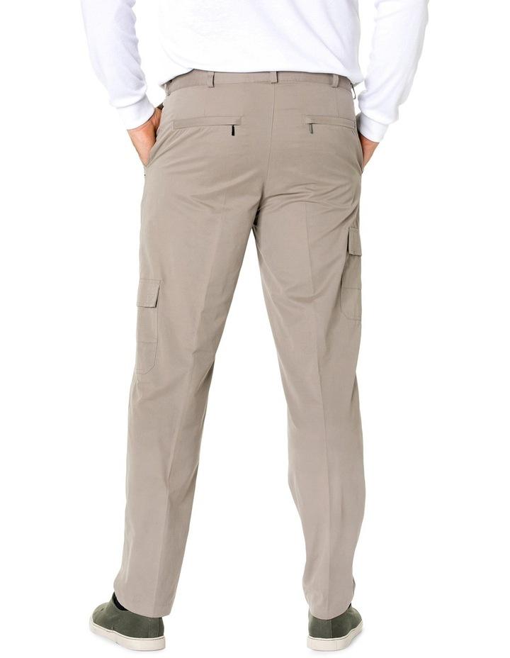 Woodbury Pant image 3