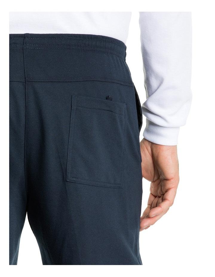Raw Spun Cotton Pant image 4
