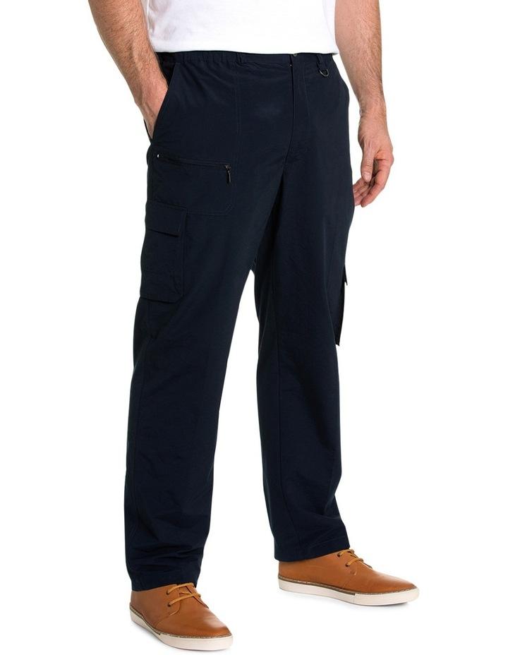 Woodbury Cargo Pant image 2