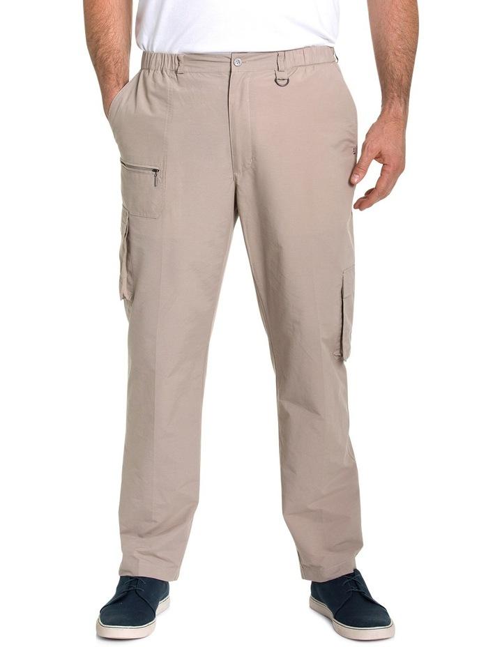 Woodbury Pant image 1