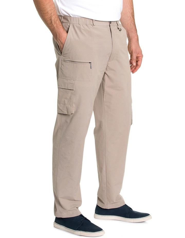Woodbury Pant image 2