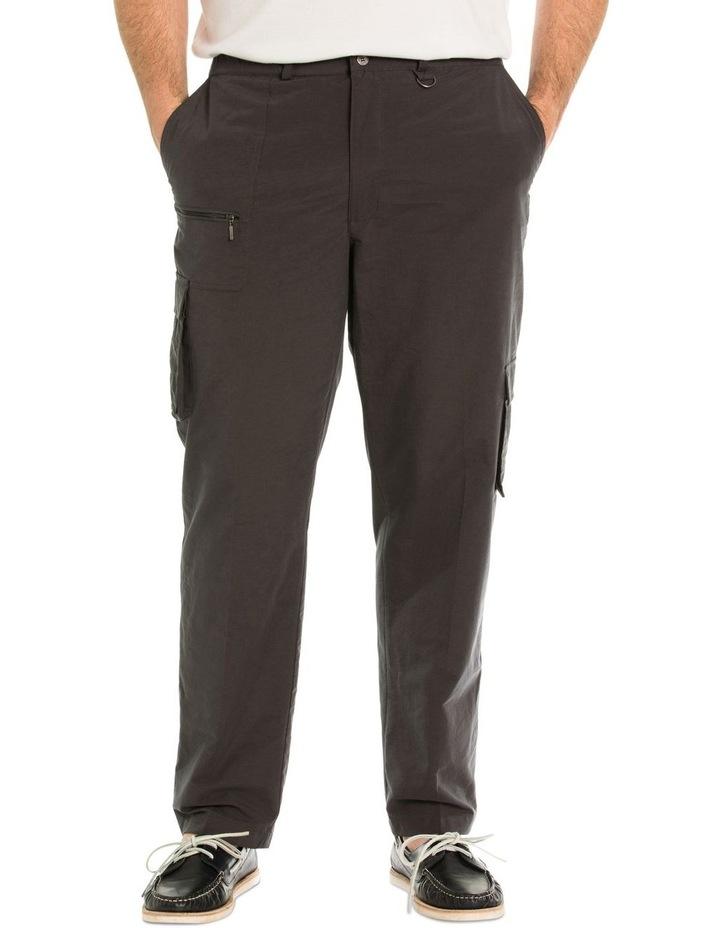 Woodbury Cargo Pant image 1
