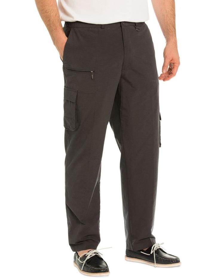 Woodbury Cargo Pant image 3
