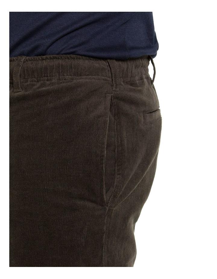 Cordeaux Pant image 4