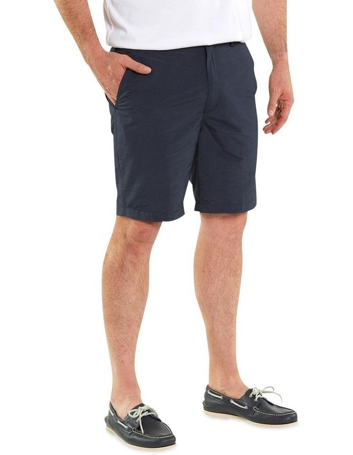 Donny Printed Woodbury Shorts image 2