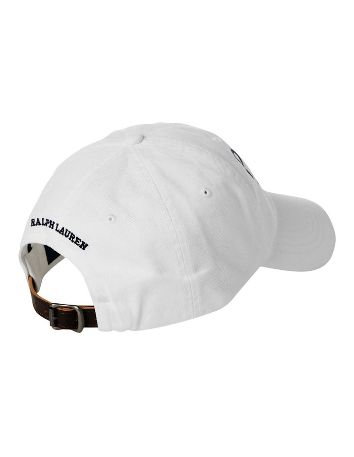 Cotton Twill 1992 Sports Cap image 2