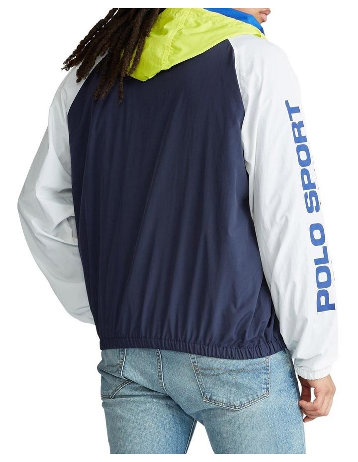 Polo Sport Windbreaker image 2