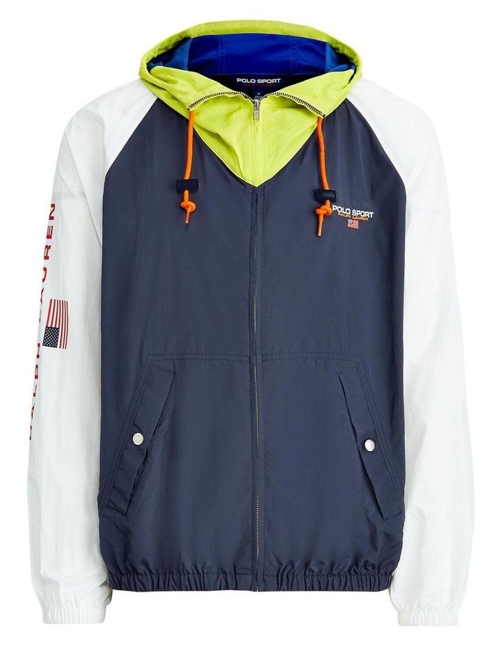 Polo Sport Windbreaker image 4