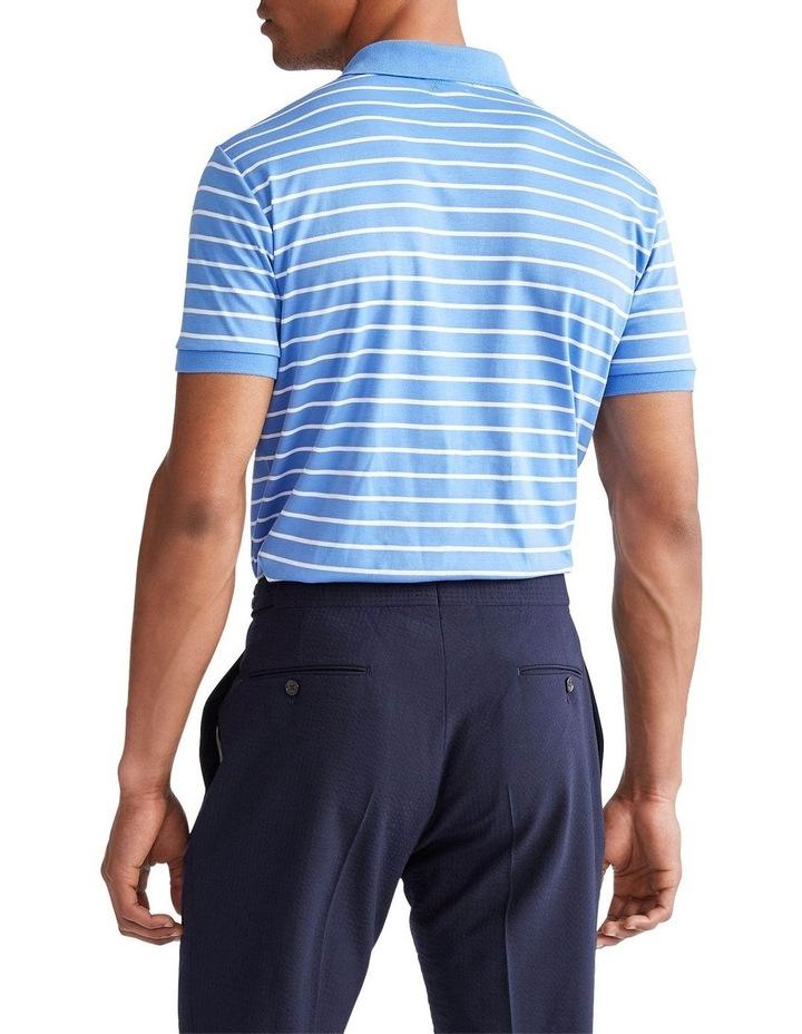 Custom Slim Soft-Touch Polo image 2