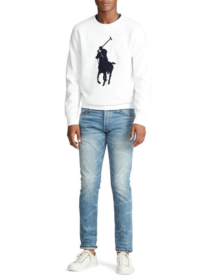 Big Pony Sweatshirt image 3