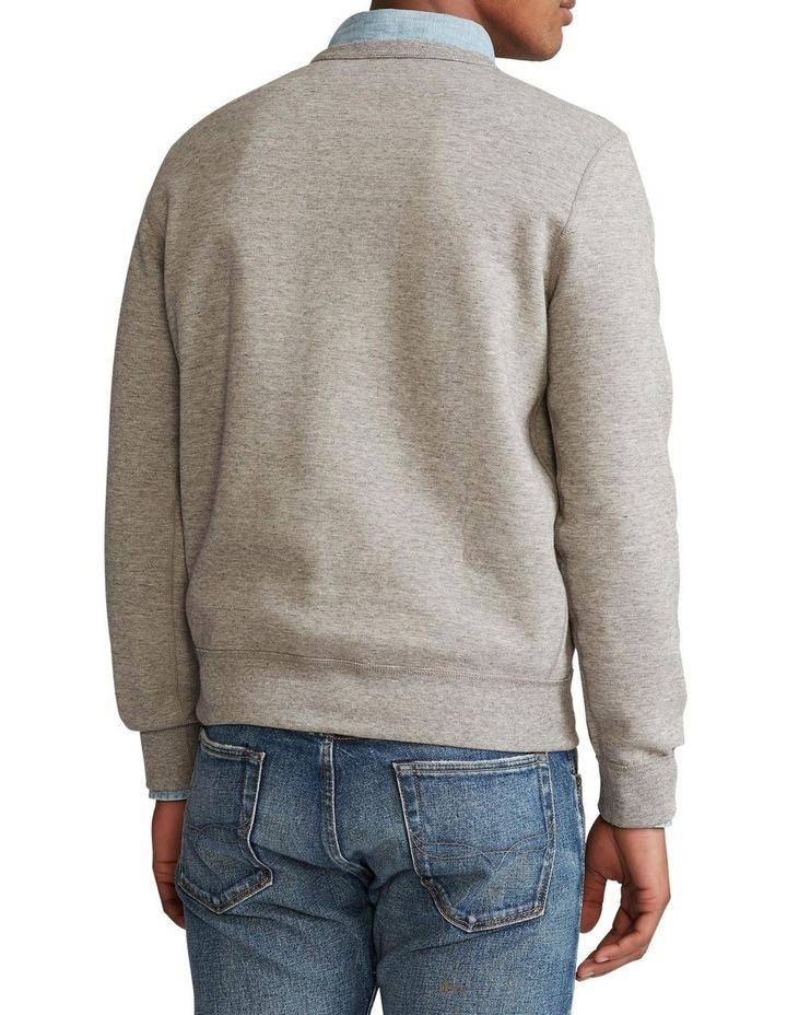 Big Pony Sweatshirt image 2