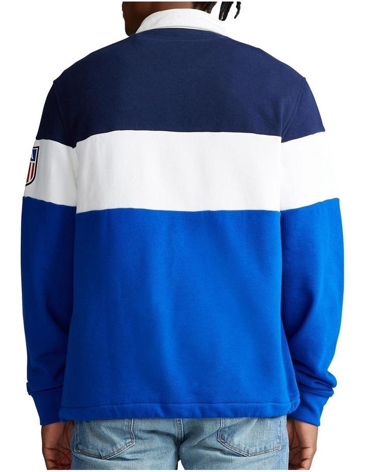 Rugby Sweatshirt image 2