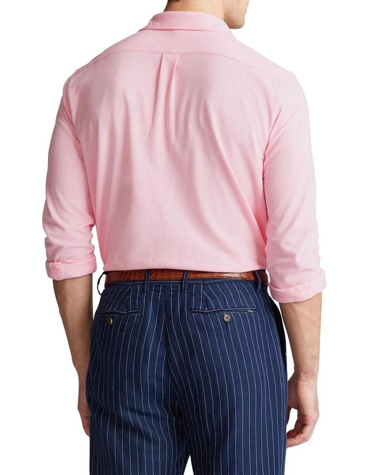 Featherweight Mesh Long Sleeve Shirt image 2