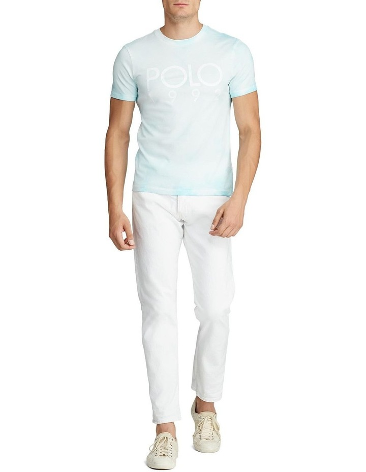 Custom Slim Fit T-Shirt image 3