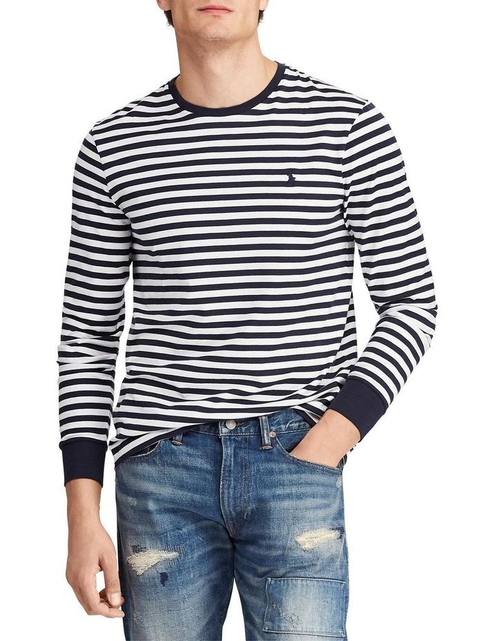 Custom Slim Fit T-Shirt image 1