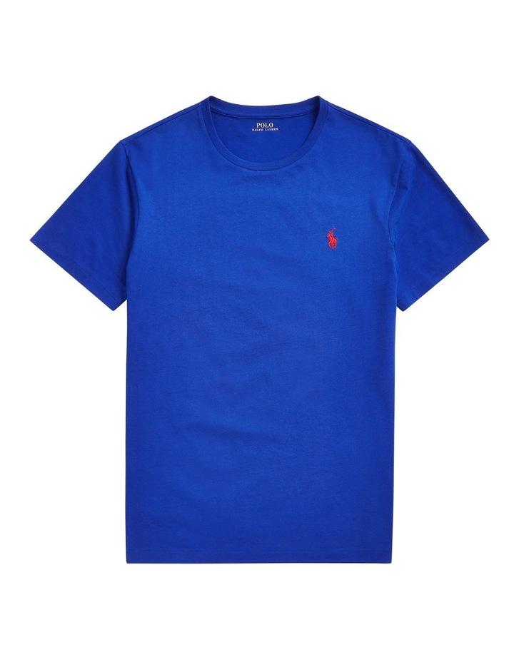 Custom Slim Fit T-Shirt image 5