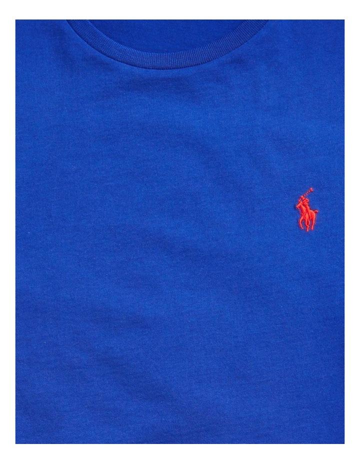 Custom Slim Fit T-Shirt image 6