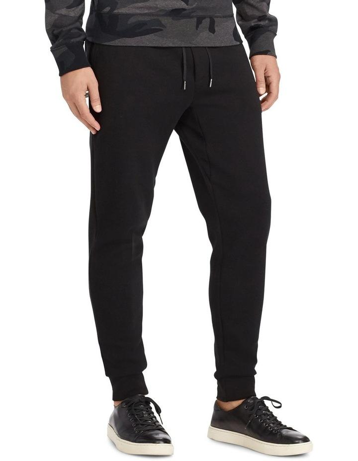 Double-Knit Pant image 1