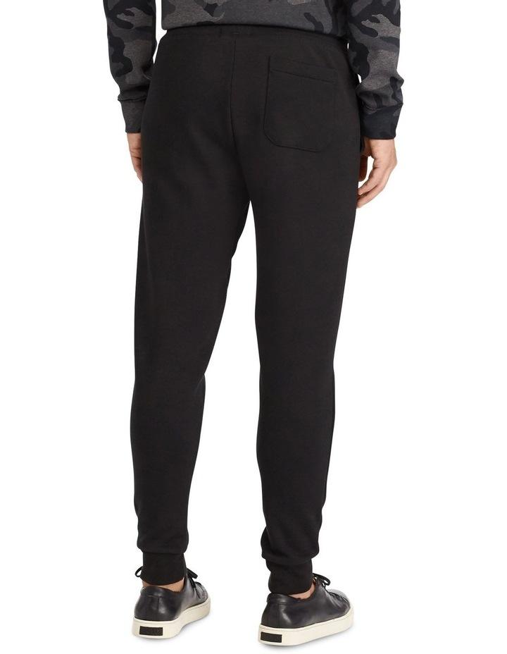 Double-Knit Pant image 2