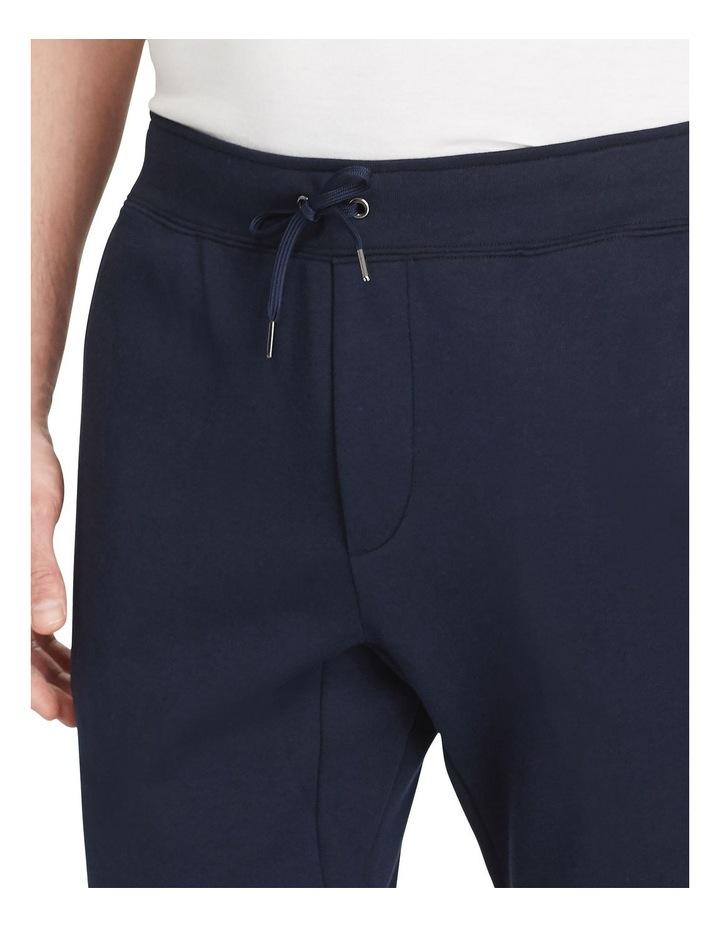 Double-Knit Pant image 5