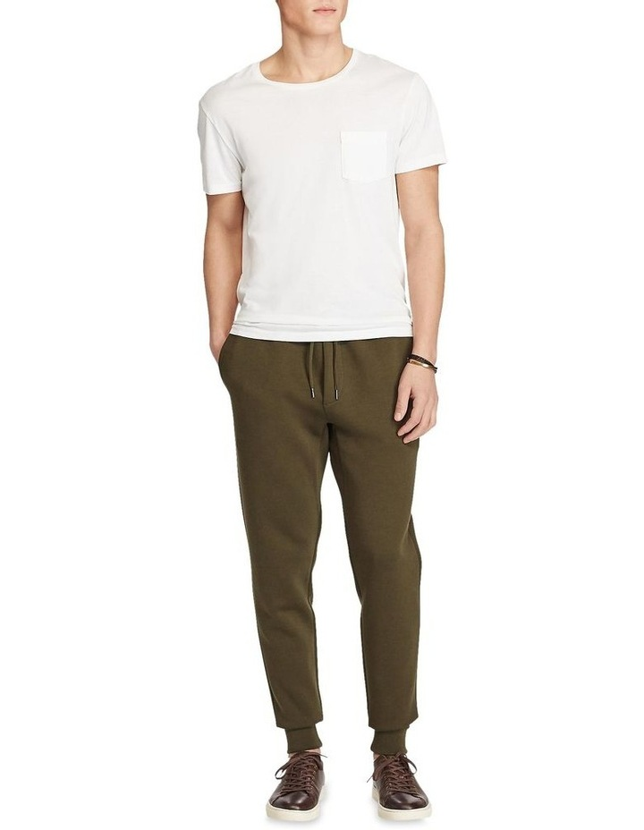 Double-Knit Pant image 3
