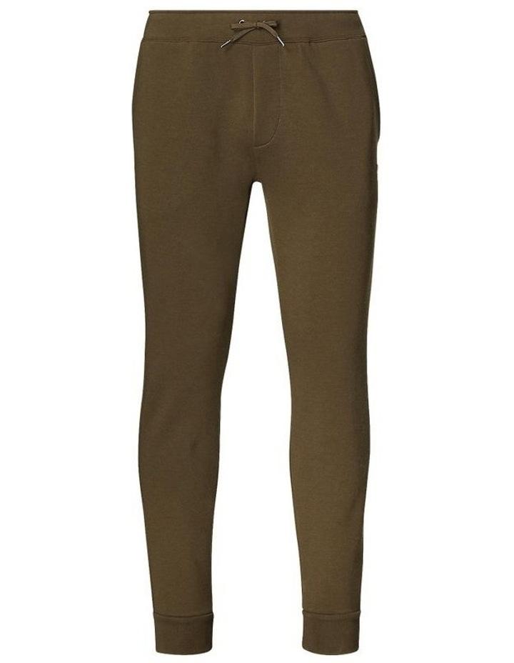 Double-Knit Pant image 4