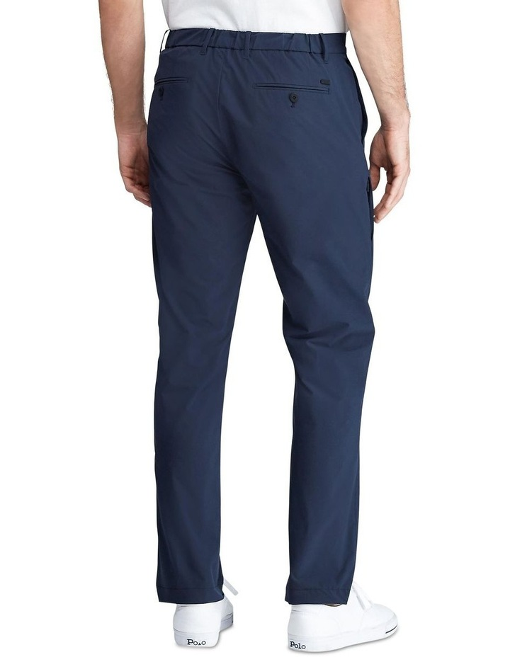 Traveler Straight Fit Pant image 2
