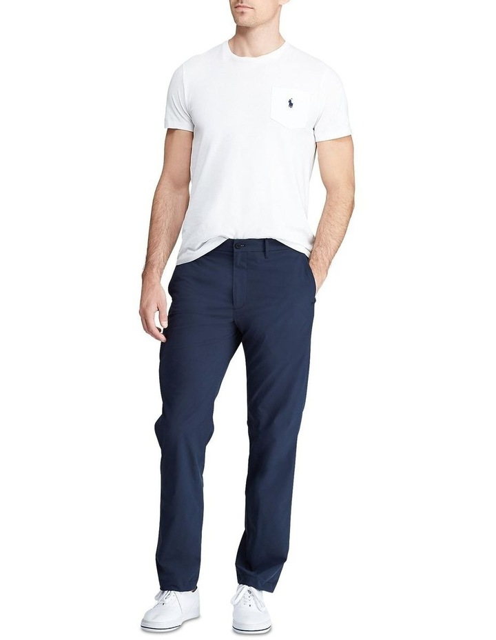 Traveler Straight Fit Pant image 3