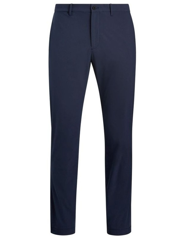 Traveler Straight Fit Pant image 4