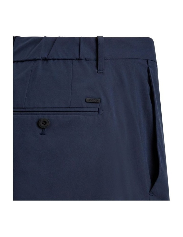 Traveler Straight Fit Pant image 5