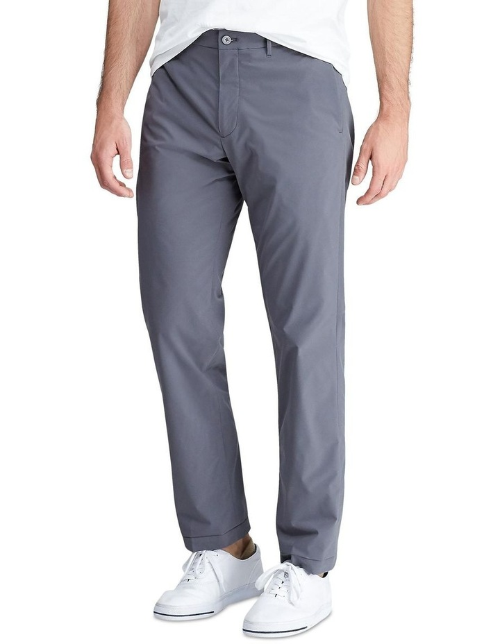 Traveler Straight Fit Pant image 1