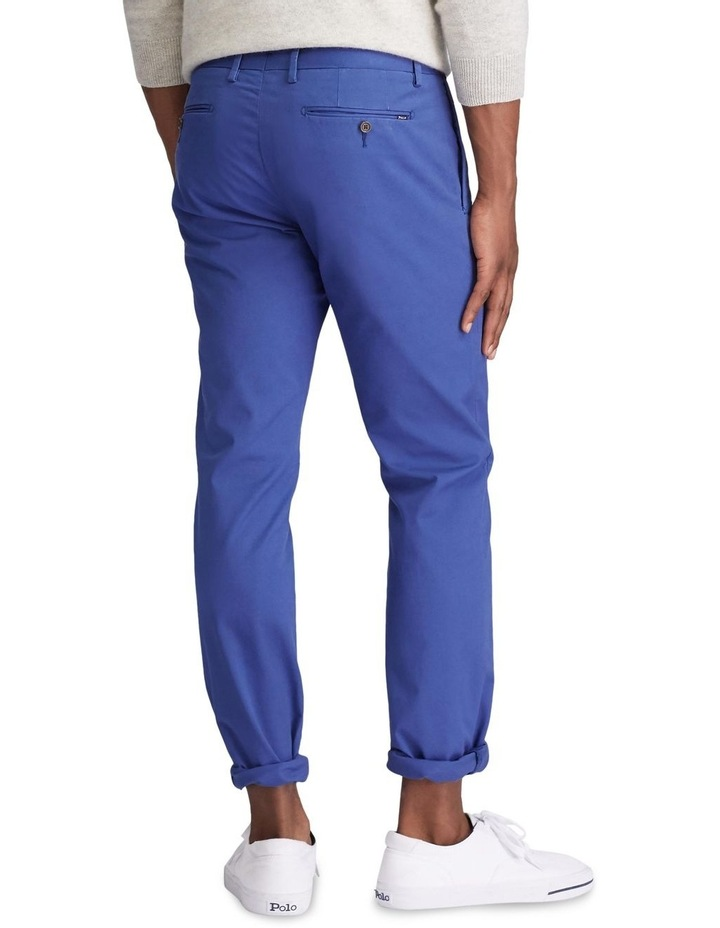 Stretch Slim Fit Chino Pant image 3