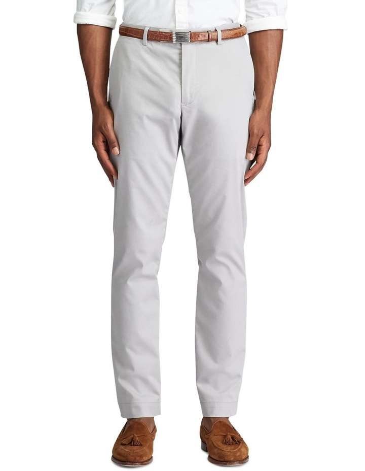 The Polo Weekday Pant image 1