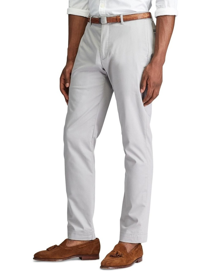 The Polo Weekday Pant image 2