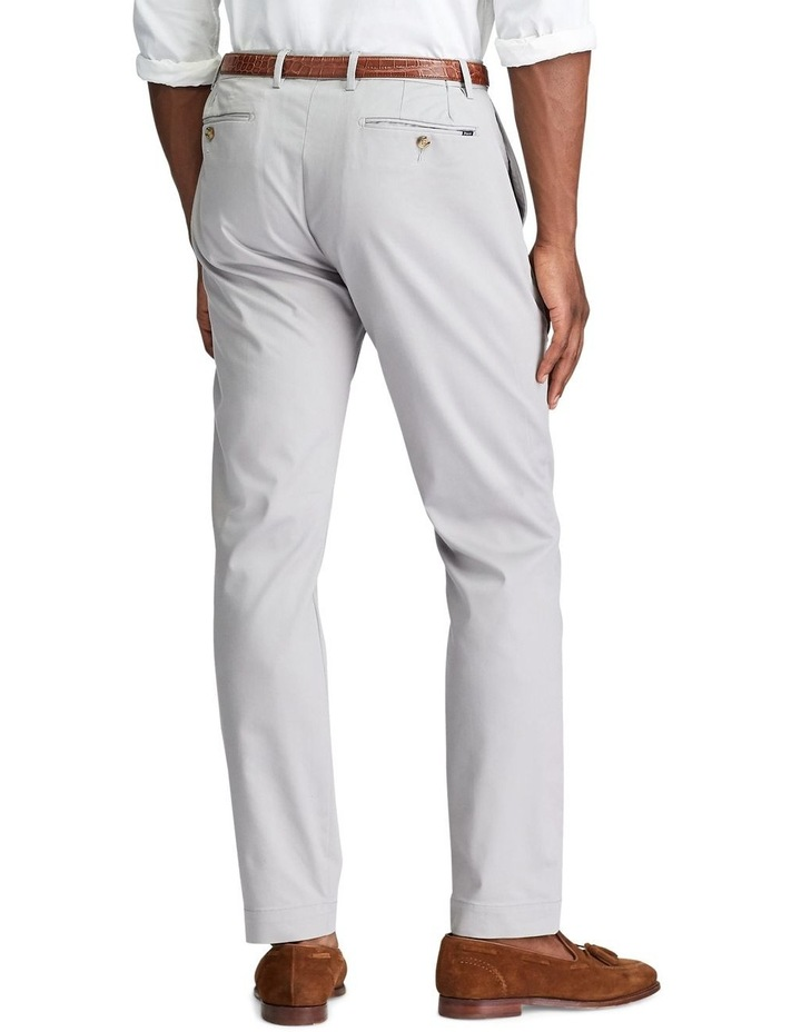 The Polo Weekday Pant image 3