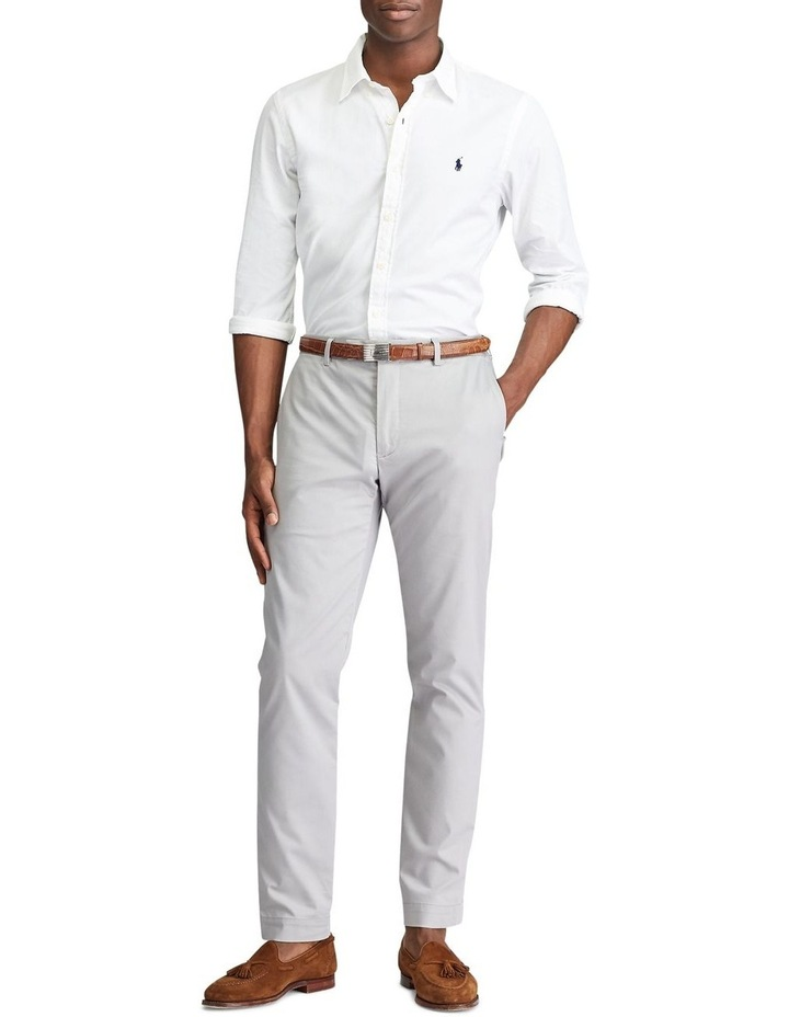 The Polo Weekday Pant image 4