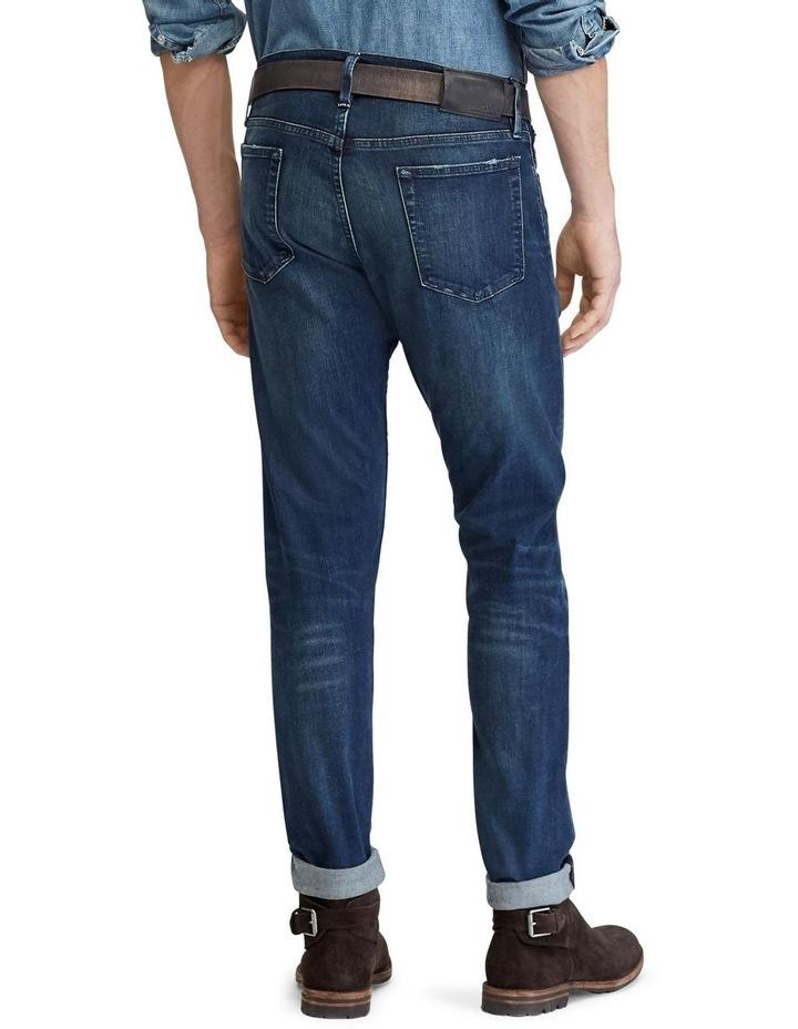 Eldridge Skinny Jean image 3