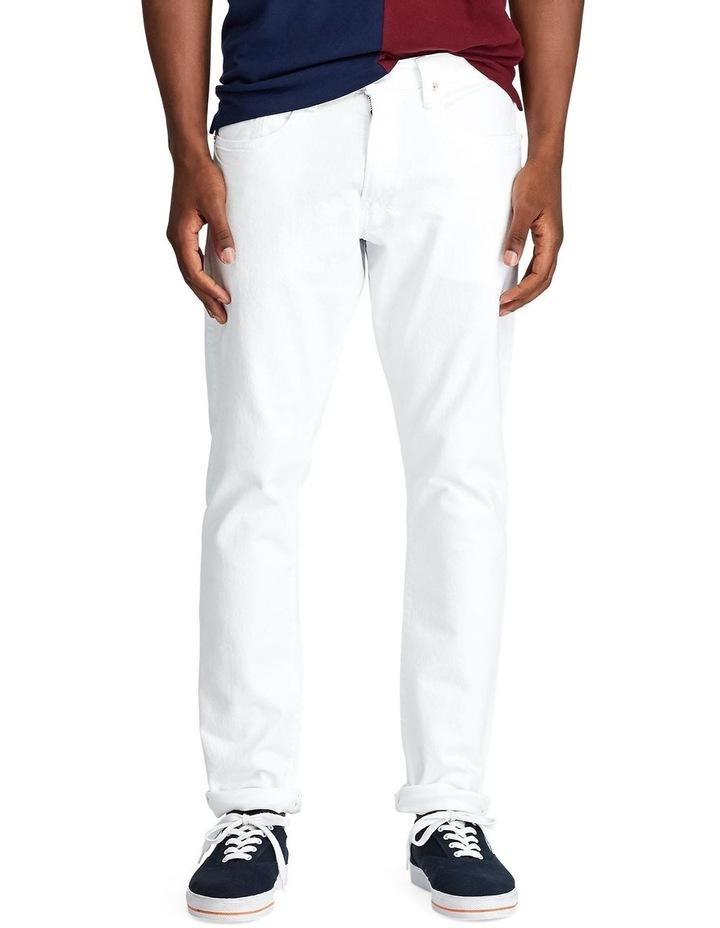 Sullivan Slim Stretch Jean image 1