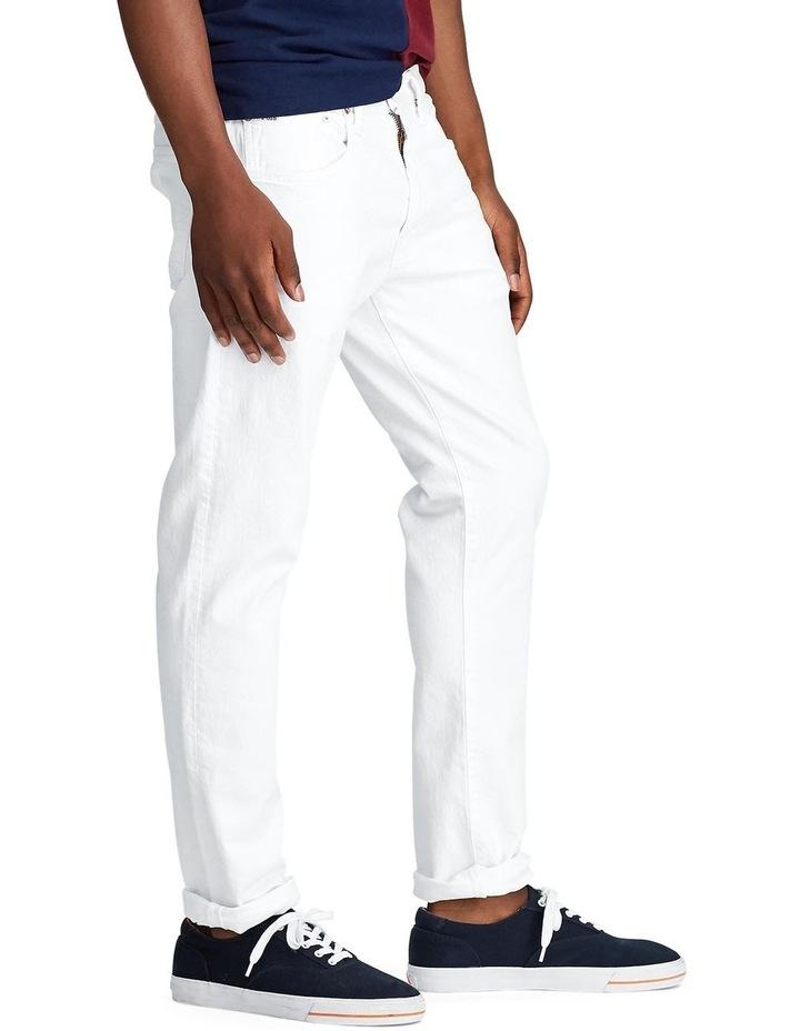Sullivan Slim Stretch Jean image 2