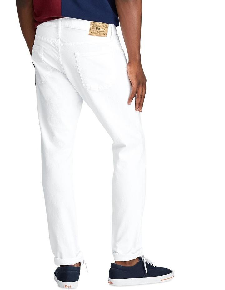Sullivan Slim Stretch Jean image 3