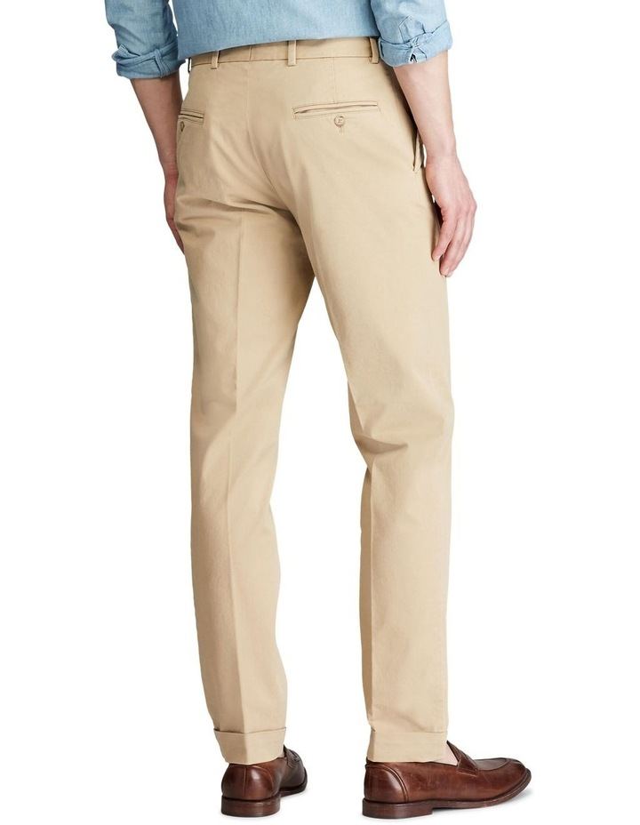 Polo Stretch Chino Trouser image 3