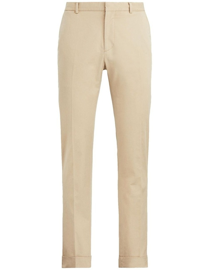 Polo Stretch Chino Trouser image 5