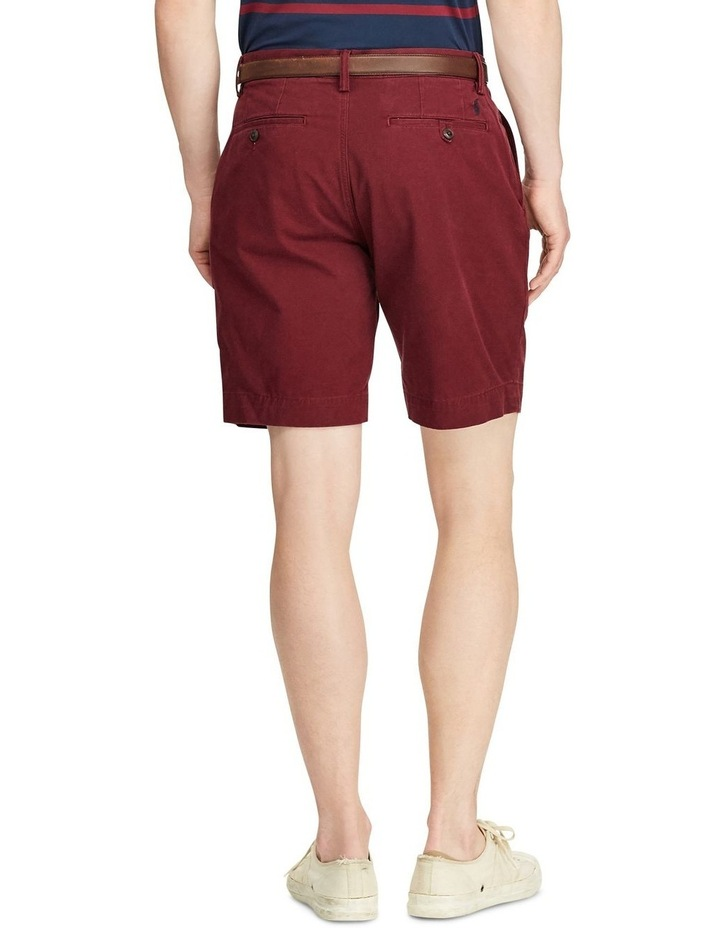 Stretch Classic Fit Shorts image 2