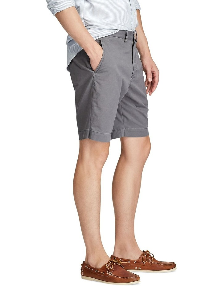 Stretch Classic Fit Short image 2