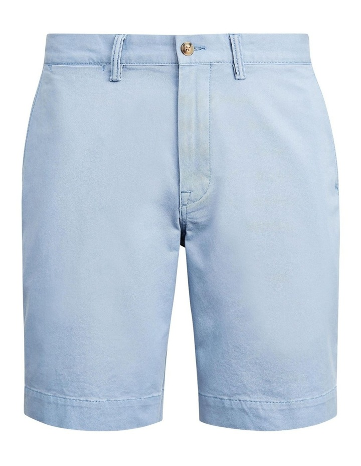 Stretch Classic Fit Short image 5