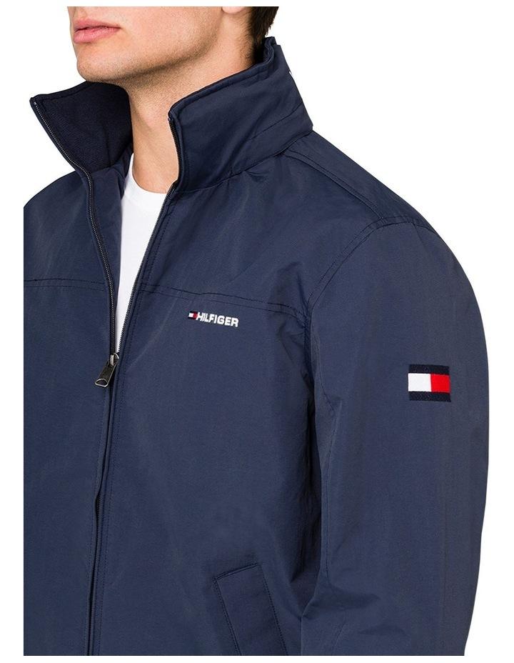 Yacht Jacket image 3