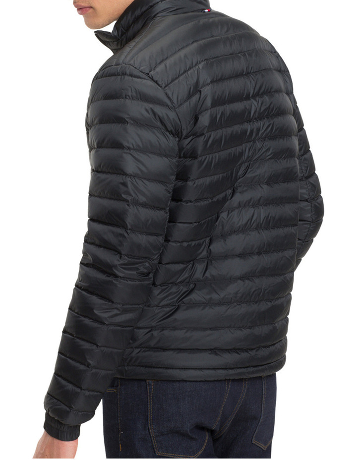 Core Lightweight Packable Down Bomber image 2